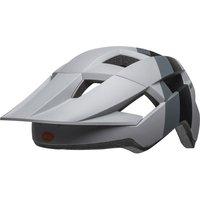 Bell Spark Helmet 2019
