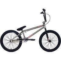 Colony Premise BMX Bike 2019