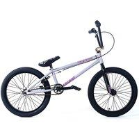 Colony Inception BMX Bike 2019