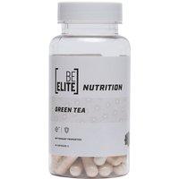 BeElite Green Tea Extract Capsules (30) - 30 Capsules