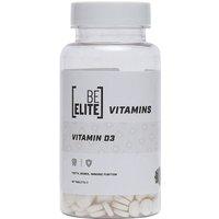BeElite Vitamin D3 Tablets (60 x 1000iu) - 60 Capsules