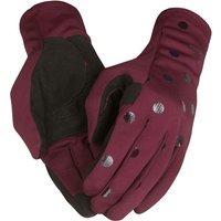 Rapha Women's Souplesse Gloves