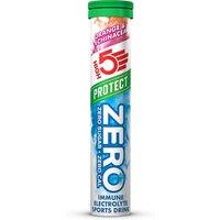Compresse HIGH5 ZERO Protect - 20 tabs