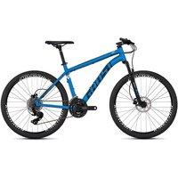 Ghost Kato 1.6 Hardtail Bike 2019