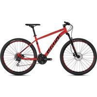 Ghost Kato 2.7 Hardtail Bike 2019