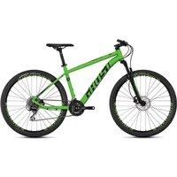 Ghost Kato 3.7 Hardtail Bike 2019