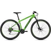Ghost Kato 3.9 Hardtail Bike 2019