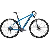 Ghost Kato 5.9 Hardtail Bike 2019
