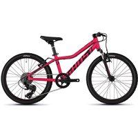 Ghost Lanao 2.0 Kids Bike 2019