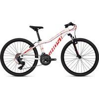 Ghost Lanao 2.4 Kids Bike 2019
