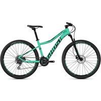 Ghost Lanao 3.7 Women's Hardtail Bike 2019