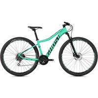 Ghost Lanao 3.9 Women's Hardtail Bike 2019
