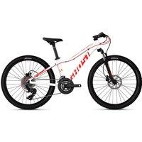 Ghost Lanao D4.4 Kids Bike 2019