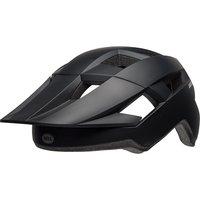 Bell Spark Helmet (mips) 2019