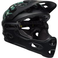 Bell Super 3R MIPS Helmet 2019