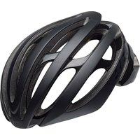 Bell Z20 Helmet (mips) 2019