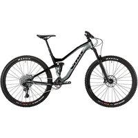 Vitus Escarpe 29 VR Mountain Bike (NX Eagle) 2019