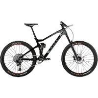 Vitus Sommet CRS Mountain Bike (GX Eagle) 2019