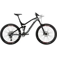 Vitus Escarpe VR Mountain Bike (NX Eagle) 2019
