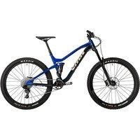 Vitus Escarpe Mountain Bike (NX 1x11) 2019