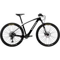 Vitus Rapide CR Mountain Bike (GX Eagle) 2019