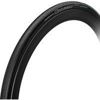 Pirelli Cinturato Velo Rennradreifen (TLR) - Schwarz - Tubeless