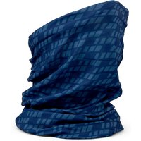 GripGrab Multifunctional Neck Warmer - Navy - One Size, Navy