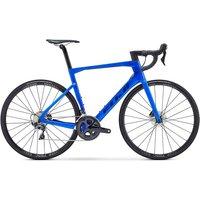 Fuji Transonic 2.3 Road Bike 2019
