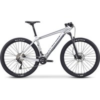 Fuji SLM 29 2.7 Hardtail Bike 2019
