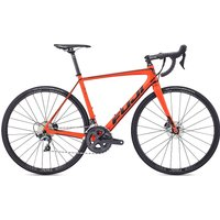 Fuji SL 2.3 Disc Road Bike 2019
