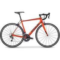 Fuji SL 2.3 Road Bike 2019