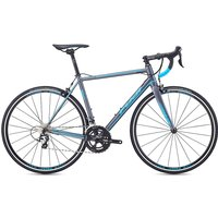 Fuji Roubaix 1.5 Road Bike 2019