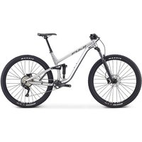 Fuji Rakan 29 1.5 Full Suspension Bike 2019