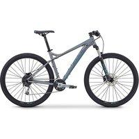 Fuji Nevada 29 1.5 Hardtail Bike 2019