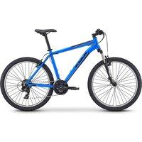Fuji Nevada 26 1.9 V-Brake Bike 2019