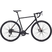 Fuji Jari 2.5 Adventure Road Bike 2019