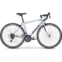 Fuji Finest 2.1 Road Bike 2019