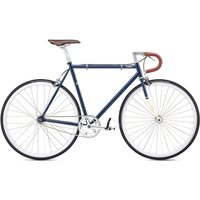 Fuji Feather City Bike 2019