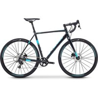 Fuji Cross 1.3 Cyclocross Bike 2019