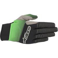 Alpinestars Cascade Pro Gloves SS19