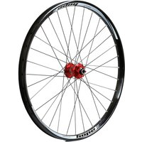 Hope Tech DH - Pro 4 Boost MTB Front Wheel