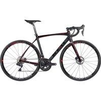 De Rosa Idol Disc R8070 (Ultegra) Road Bike 2019