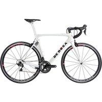 De Rosa SK R8000 (Ultegra) Road Bike 2019