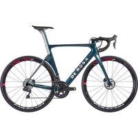 De Rosa SK Disc R8070 (Ultegra) Road Bike 2019