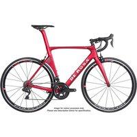 De Rosa SK Disc R8020 (Ultegra) Road Bike 2019