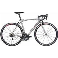 De Rosa Idol R8000 (Ultegra) Road Bike 2019