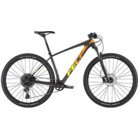 Felt Doctrine 5 Hardtail Bike 2019
