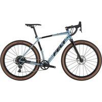 Felt Breed 20 Adventure Road Bike 2019