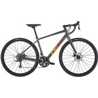 Felt Broam 60 Adventure Road Bike 2019