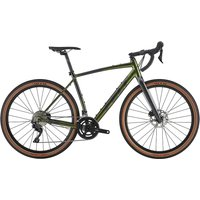 Felt Breed 30 Adventure Road Bike 2019